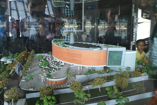 Aceh Tsunami Museum Banda Aceh 2021 All You Need To Know Before You Go With Photos Tripadvisor
