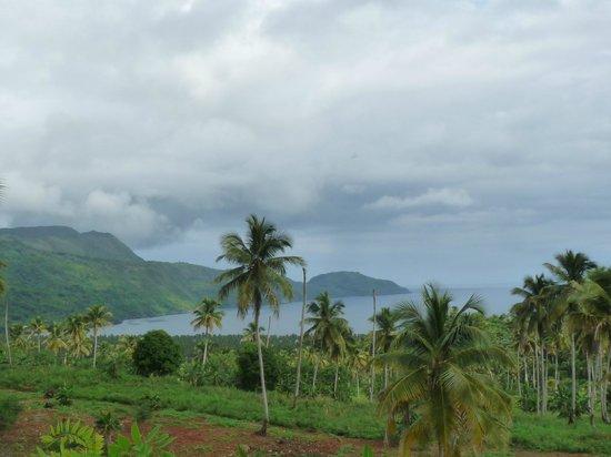 Tauro Tours: great views!