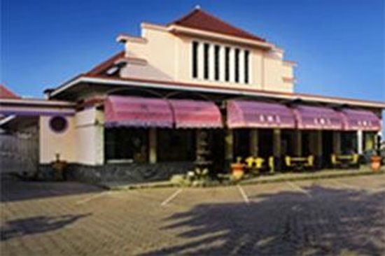Ini Dia, Restoran Keluarga di Jakarta Murah yang Populer