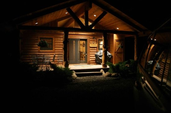 summer tirtagucipool of att com in springs colorado cabin cabins pagosa photo x