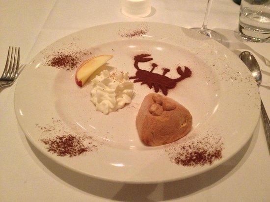Bianchi: Dessert