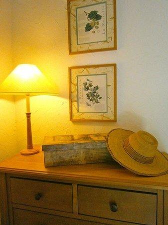 Maisons Nomades: Suite