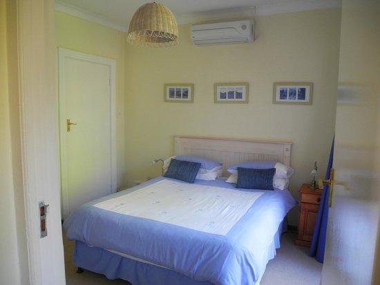 Acara: Lavender Cottage