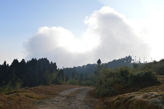 Chattakpur