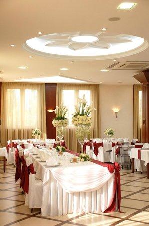 Hotel Orasac, hôtels à Belgrade