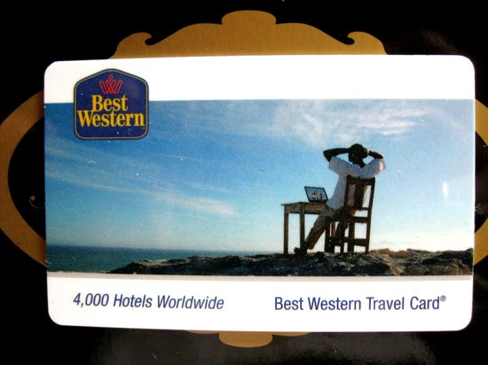 Grand Hotel Adriatico: Un soggiorno da favola ( per 1/+ notti ) con travel card