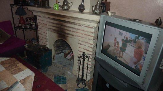 裡亞德迪拜酒店照片