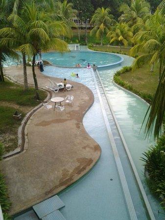 Gem Beach Resort Prices Hotel Reviews Kuala Terengganu Malaysia Tripadvisor