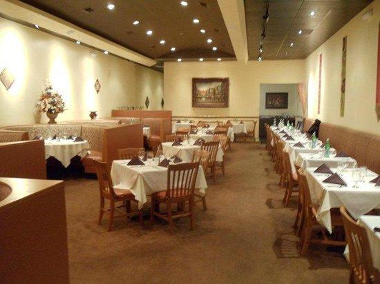 Cross Culture Haddonfield Menu Prices Restaurant Reviews Tripadvisor