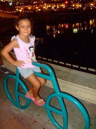 Alexandra Hotel Malta照片