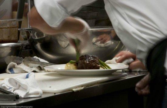 Char S Restaurant Harrisburg