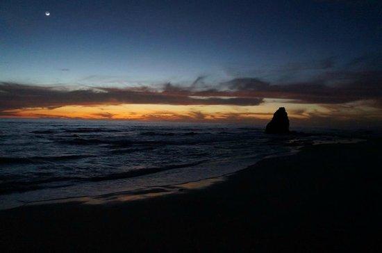 Latitude 10 Beachfront Resort 사진