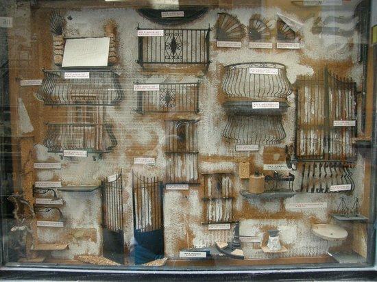 Models of terrace in naples fotograf a de sicilia for 236 naples terrace llc