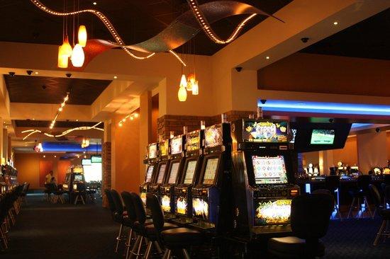 Treasure bay casino st lucia lyrics big casino