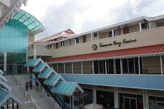Online Casino St. Lucia - Best St. Lucia Casinos Online 2018