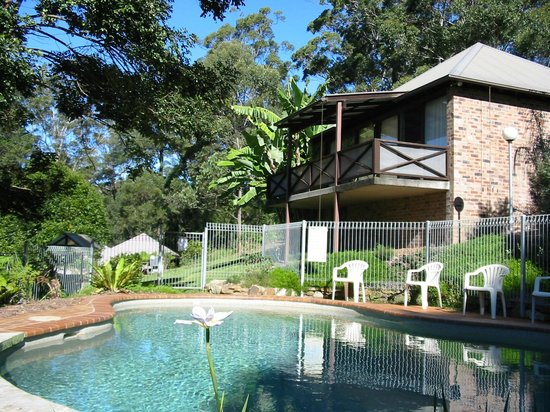 Avoca Beach Hotel Resort Australia Reviews Photos Price Comparison Tripadvisor