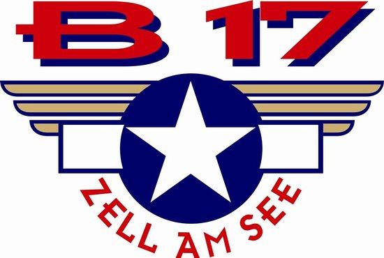 B17-Hangar: Open daily !