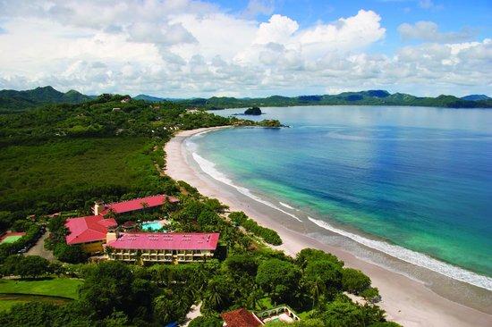 Bill Beard's Costa Rica