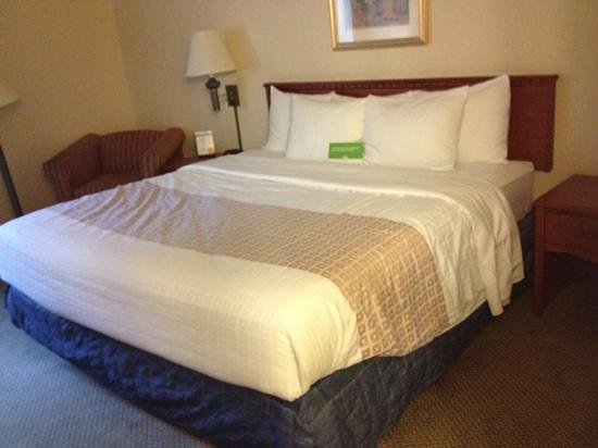La Quinta Inn & Suites Miami Airport East照片