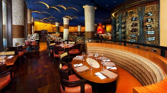 The 10 Best Romantic Restaurants In Orlando Tripadvisor