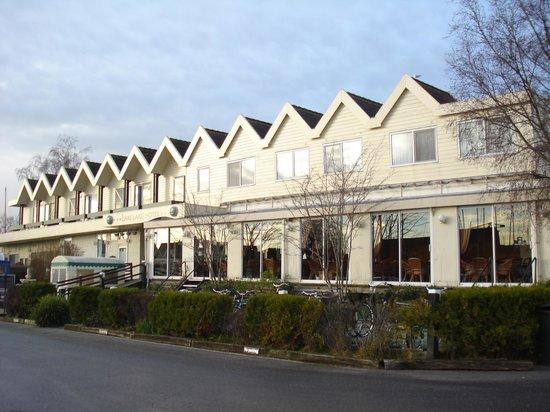 Monnickendam fotos besondere monnickendam noord holland for Besondere hotels