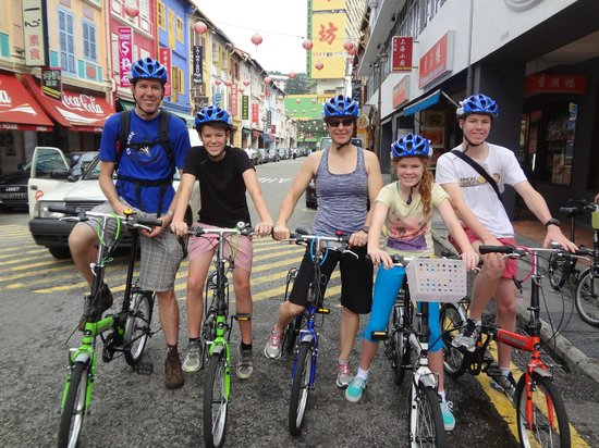 Let's Go Bike Singapore Map,Tourist Attractions in Singapore,Things to do in Singapore,Map of Let's Go Bike Singapore,Let's Go Bike Singapore accommodation destinations attractions hotels map reviews photos pictures