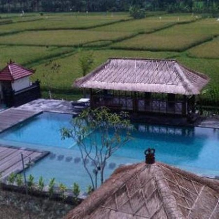Suly Resort and Spa: Swimming Pool