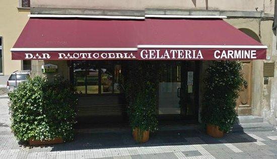 Pasticceria Carmine