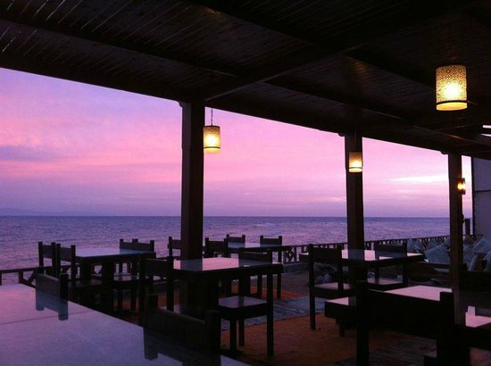 Shahrazad Restaurant and Cafe: .