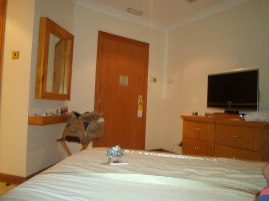 Dubai Marine Beach Resort and Spa 사진