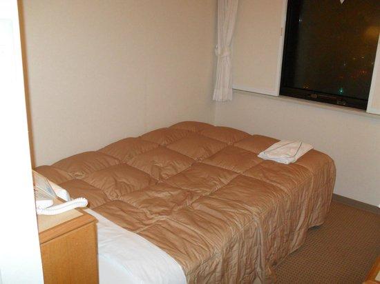 El Inn Kyoto: Individual room