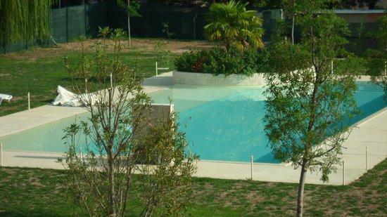 UmbriaVerde Sporting & Resort: .