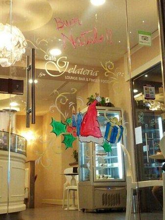 Gelateria Carletto