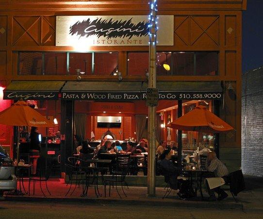 Indian Restaurants In Albany Ca