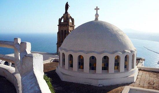 Oran Province, Algeriet: .
