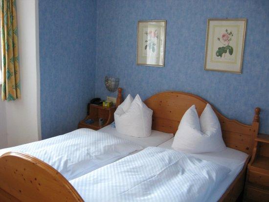 Gasthof zum Baren: extra Schlafraum