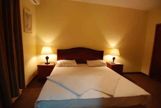 al rashid hotel 44 6 0 updated 2019 prices reviews rh tripadvisor com