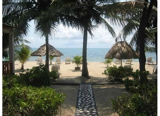 Ranguana Lodge 사진