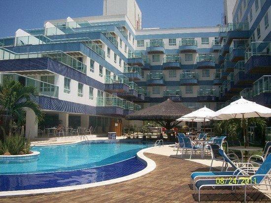 Photo of Coral Plaza Natal