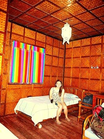 Orchids Resort: 2nd floor Family villa 