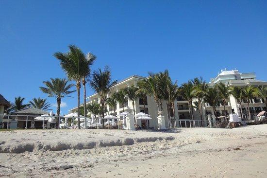 Tripadvisor Vero Beach Hotel And Spa