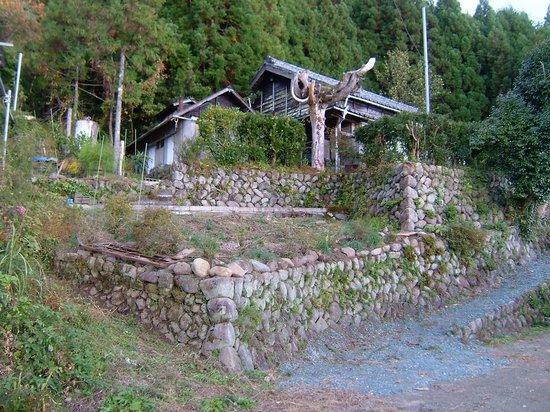Museum Mori
