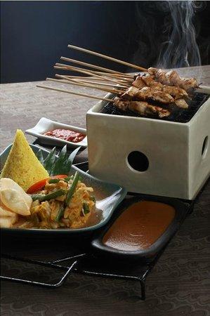 Kori Restaurant & Bar