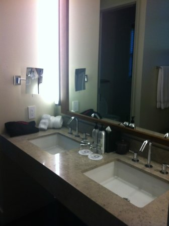Solage, an Auberge Resort: Solage Bathroom - Other View