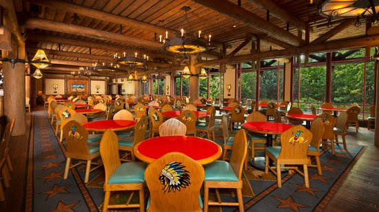 Whispering Canyon Cafe Orlando Menu Prices Amp Restaurant Reviews Tripadvisor