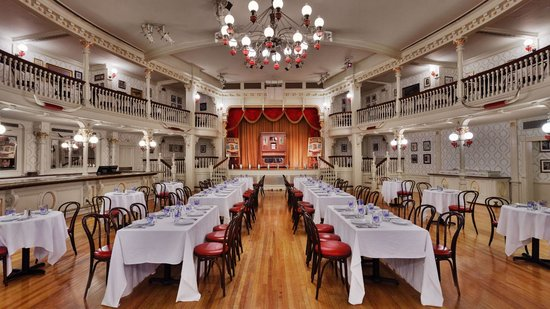 The Diamond Horseshoe Orlando Restaurant Reviews Phone