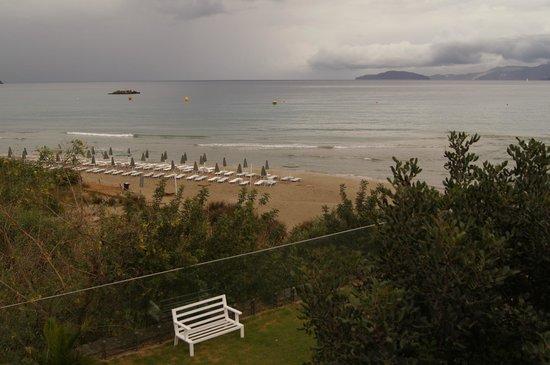 写真Hotel Almiros Beach枚