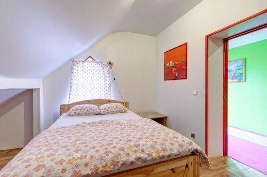 Cheap Hotels In Liepaja Latvia