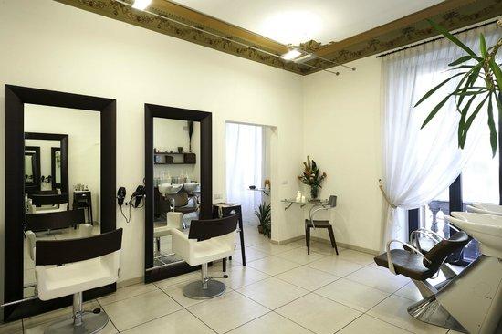 mana beautyroom roma aggiornato 2018 tutto quello che