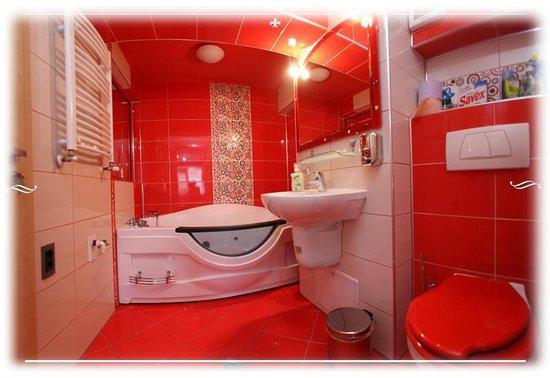Vidican accommodation bewertungen fotos preisvergleich - Cosa preferiscono le donne a letto ...